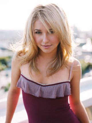 hayden_panettiere_hairstyles_photo_1